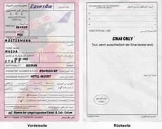Visum Für ägypten - 196 qytpen urlaub visum wo mache ich das recht gesetz