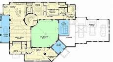 texas tuscan house plans plan 64409sc magnificent tuscan house plan in 2020