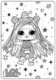 Malvorlagen Lol Pdf Lol Coloring Pages Free Printable Coloring