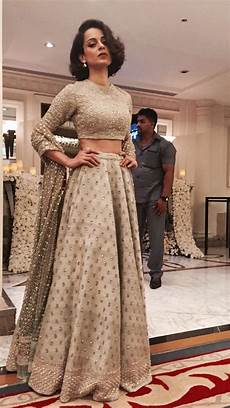 36 best hairstyles for lehenga must try to grace this wedding season youme and trends