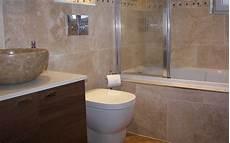 traditional bathroom tile ideas 26 amazing pictures of traditional bathroom tile design ideas