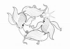 malvorlagen sternzeichen tierkreiszeichen ausmalbilder