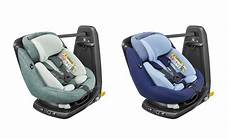 the from birth maxi cosi axissfix plus 9 months forever