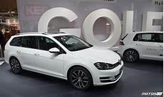 File Vw Golf Variant At Hannover Messe 8713345559 Jpg
