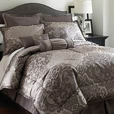 richmond 7 pc comforter accessories jcpenney rich and elegant master bedroom ideas