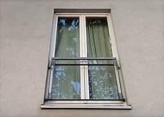 vorschriften zur montage franz 246 sischer balkone