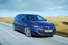 peugeot 308 gt hdi 180 2015 peugeot 308 sw gt blue hdi 180 what car