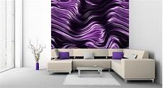 tapeten lila tapeten in lila violett flieder von tapeten lila farbe