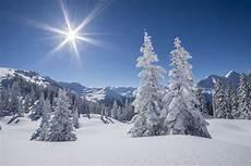 winterzeit mit gr 228 f s gr 228 fs