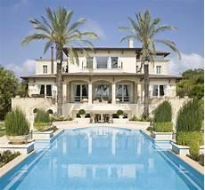 luxusvillen innen 28 luxusvilla designs die atemberaubend aussehen