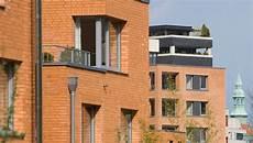 Wohnung Linden Hannover by Ostland Wohnungsgenossenschaft Eg Immobiliengesellschaft