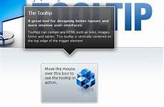 jquery mobile tooltip 50 essential jquery tutorials resources