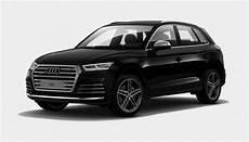 Audi Leasing Und Langzeitmiete Fleetkonzept