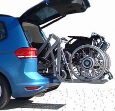 aménagement voiture handicapé prix am 233 nagement voiture handicap 233 d 233 couvrez nos robots chargeurs