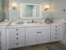 Seaside Bathroom Ideas 20 Nautical Bathroom Ideas