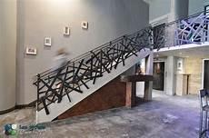 Garde De Corps Escalier Interieur Les Ateliers Brice Bayer Architecture D Int 233 Rieur Garde