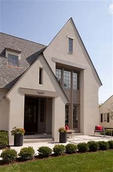 Modern Traditional Exterior Minneapolis By