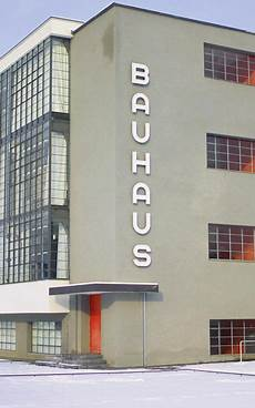 bed and breakfast and breuer stay at the bauhaus for 47