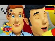 Malvorlagen Feuerwehrmann Sam Lied Detlev J 246 Cker Singen Bewegen Volume 1