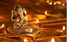 god ganesh ji images free download 1080p wallpaperss hd desktop background