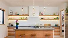Kitchen Lighting Ideas Nz by Let S Focus On Lights Room By Room Stuff Co Nz