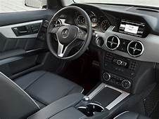 2015 Mercedes Benz GLK Class  Price Photos Reviews