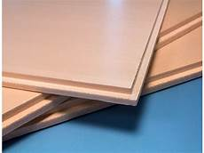 Isolation Plaque Polystyrene Plaque Polystyr 232 Ne Expans 233 Extrud 233 Type Roofmate