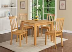 Small Wooden Kitchen Table And Chairs why we need small kitchen table midcityeast