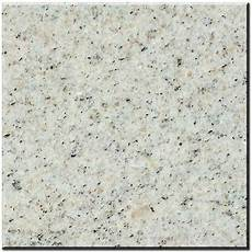 imperial white granite countertops cost reviews