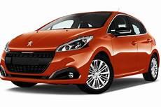 club auto gmf occasion votre voiture neuve moins ch 232 re avec le club auto pour