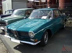 bmw 3200 cs bmw 3200 cs car classics