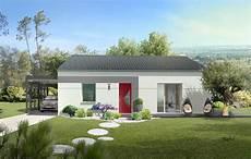 Cognac Les Maisons Chantal B