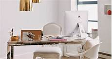 White Home Office Decor Ideas by Interior Decor Inspiration Stylish All White Home Office