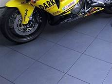 Nouvel Arrivage De Carrelage Special Garage Carrelage