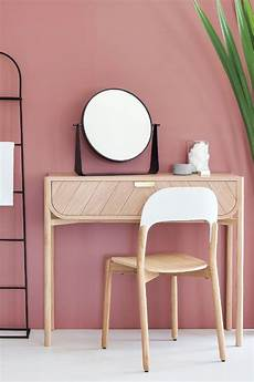 coiffeuse meubles design vintage scandinaves r 233 tro