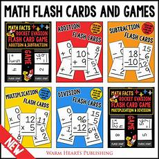 basic math facts flash cards printable 10796 free printable binder covers for copywork books