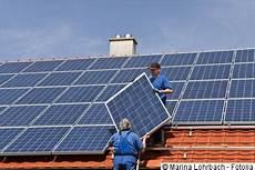 Photovoltaik Module Tests Preise Ertr 228 Ge Vergleichen
