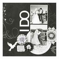 unique wedding photo album ideas that you should share