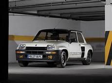Renault 5 Turbo 2 1983 Sprzedane Giełda Klasyk 243 W