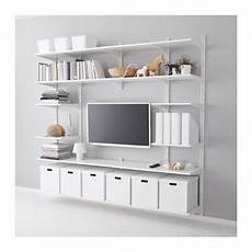 algot wall upright shelves ikea