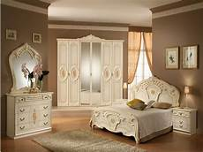 Womens Bedroom Ideas For Small Rooms by Bedroom Furniture Bedroom Furniture For Small