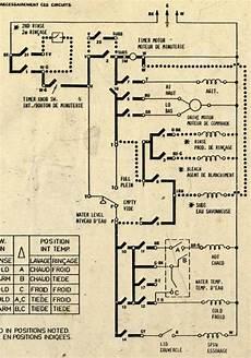whirlpool washer la5500xmw0 schematic
