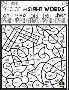 colors printable word 12830 sight word coloring sheets sight word coloring pages grade color word coloring pages x