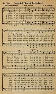 beautiful star of bethlehem shine hymnary org