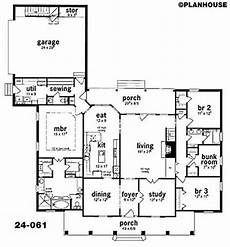 southern colonial house plans southern colonial house plans home design kirksey
