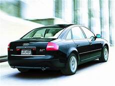 auto manual repair 2009 audi s6 parental controls blue book value used cars 2009 audi a6 parental controls audi s6 new and used audi s6