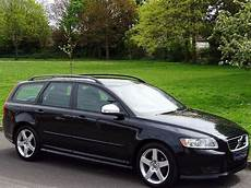 small engine service manuals 2010 volvo v50 head up display volvo v50 1 6 d drive r design 5dr bluetooth heated black leather in poole dorset gumtree