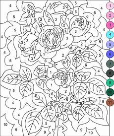 color by number worksheets adults 16064 s free coloring pages color by number coloring pages color by numbers free