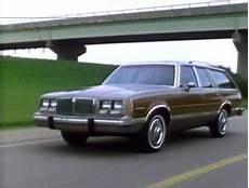 auto body repair training 1994 pontiac bonneville windshield wipe control 187 1983 pontiac bonneville promo
