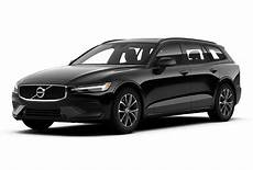 volvo v60 polestar 2020 2020 volvo v60 prices configurations reviews edmunds